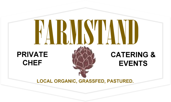 Farmstand Foods Serving the Lake Tahoe Area